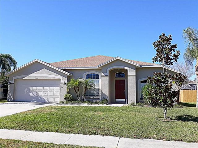19910 Wyndmill Circle, Odessa, FL 33556 (MLS #T3157688) :: Team Virgadamo