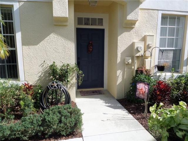 8500 Shallow Creek Court, New Port Richey, FL 34653 (MLS #T3157765) :: RE/MAX CHAMPIONS