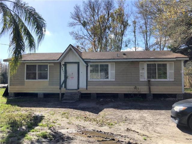 18920 Ticino Lane, Land O Lakes, FL 34637 (MLS #T3157766) :: Team Bohannon Keller Williams, Tampa Properties