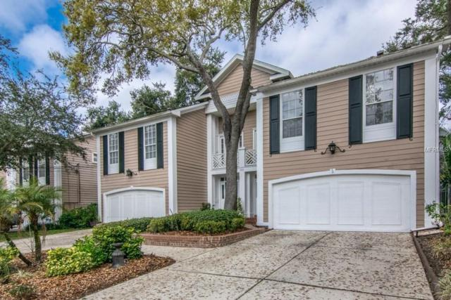 2525 W Maryland Avenue A, Tampa, FL 33629 (MLS #T3157776) :: Andrew Cherry & Company