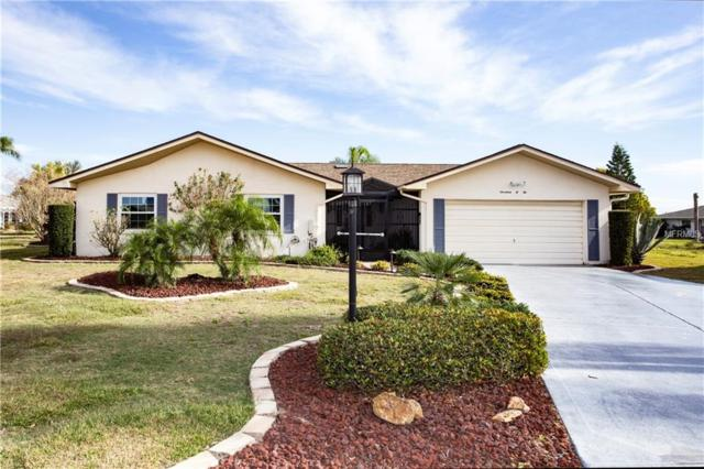1702 Orchid Court, Sun City Center, FL 33573 (MLS #T3157792) :: Dalton Wade Real Estate Group