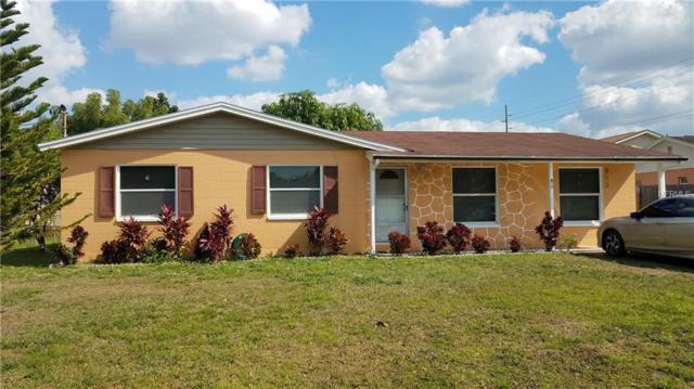 812 Papaya Drive, Tampa, FL 33619 (MLS #T3157800) :: RE/MAX CHAMPIONS