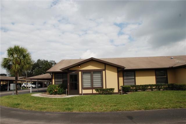 37765 Alissa Drive #37765, Zephyrhills, FL 33542 (MLS #T3157816) :: RE/MAX CHAMPIONS