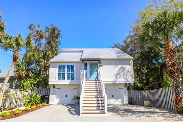 4931 Commonwealth Drive, Sarasota, FL 34242 (MLS #T3157824) :: McConnell and Associates