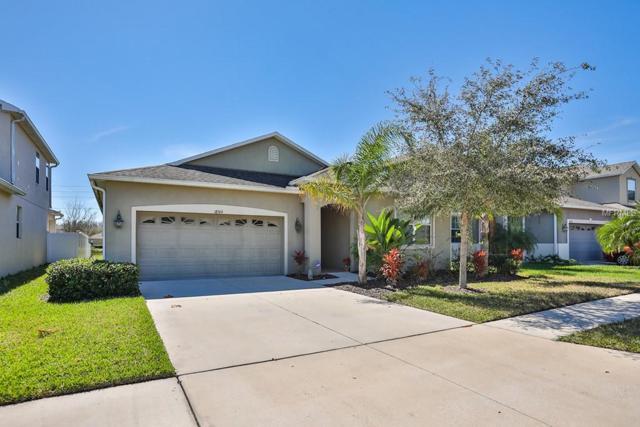 18564 Strombury Drive, Land O Lakes, FL 34638 (MLS #T3157837) :: RE/MAX CHAMPIONS