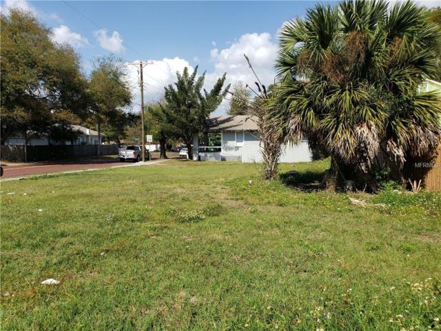 502 E Floribraska Avenue, Tampa, FL 33603 (MLS #T3157841) :: Medway Realty