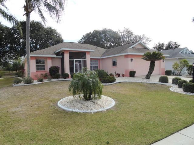 2315 E Del Webb Boulevard, Sun City Center, FL 33573 (MLS #T3157863) :: Dalton Wade Real Estate Group