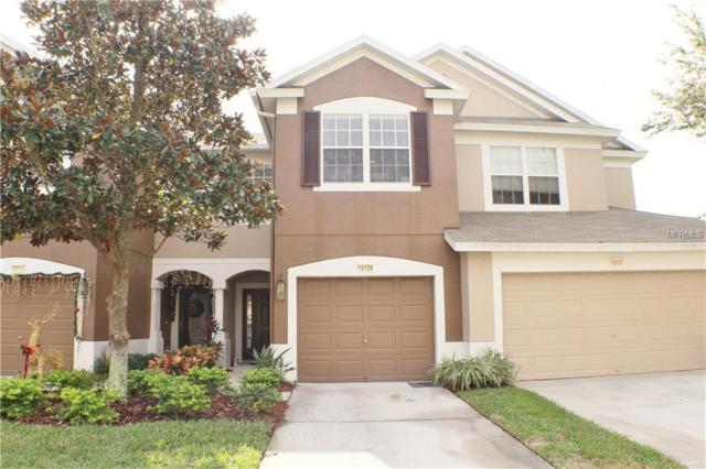 10109 Haverhill Ridge Drive, Riverview, FL 33578 (MLS #T3157896) :: The Duncan Duo Team