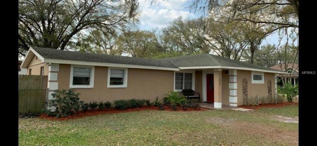 534 Alderman Road, Lakeland, FL 33810 (MLS #T3157907) :: RE/MAX Realtec Group