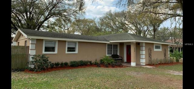 534 Alderman Road, Lakeland, FL 33810 (MLS #T3157907) :: Griffin Group