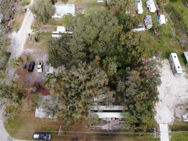 9908 Ethel Street, Gibsonton, FL 33534 (MLS #T3157912) :: Dalton Wade Real Estate Group