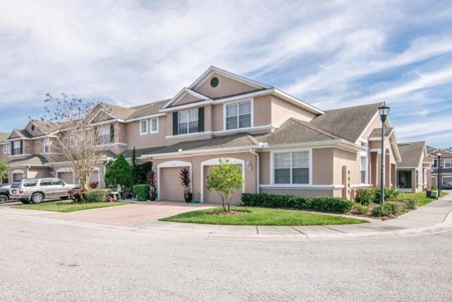 305 Morning Rain Place, Valrico, FL 33594 (MLS #T3157915) :: Dalton Wade Real Estate Group