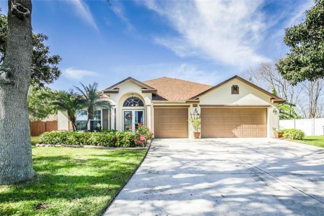 527 Tuscanny Street, Brandon, FL 33511 (MLS #T3157933) :: Welcome Home Florida Team