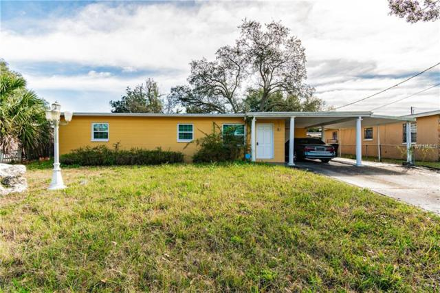 5903 N 43RD Street, Tampa, FL 33610 (MLS #T3157947) :: Griffin Group