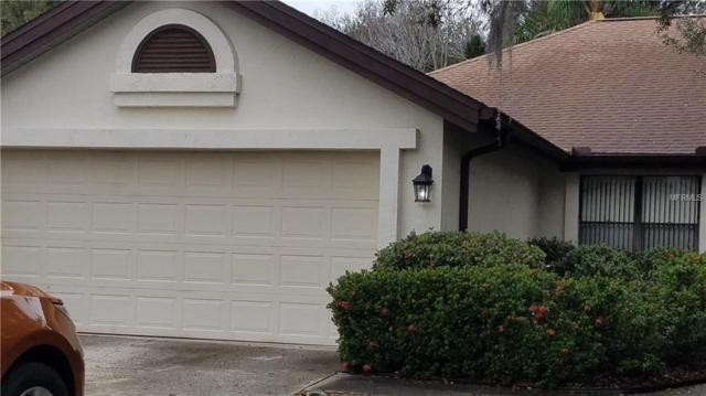 1912 Sandstone Place, Clearwater, FL 33760 (MLS #T3157973) :: Andrew Cherry & Company