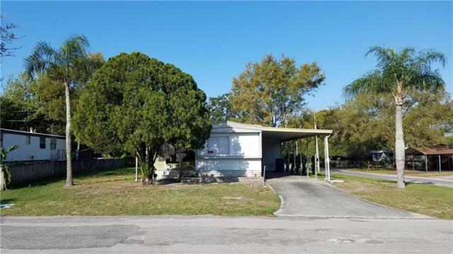 5914 Ashen Avenue, New Port Richey, FL 34652 (MLS #T3157986) :: Lockhart & Walseth Team, Realtors