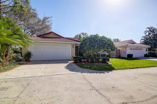 527 Padua Circle NE, St Petersburg, FL 33703 (MLS #T3158005) :: Lovitch Realty Group, LLC