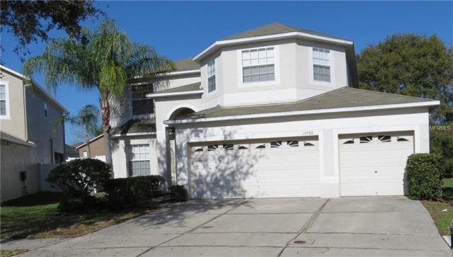 10580 Coral Key Avenue, Tampa, FL 33647 (MLS #T3158011) :: Dalton Wade Real Estate Group