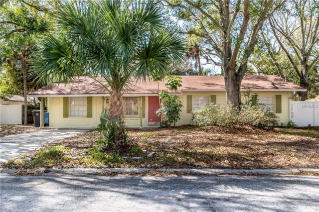 5010 Stolls Avenue, Tampa, FL 33615 (MLS #T3158040) :: Team Bohannon Keller Williams, Tampa Properties