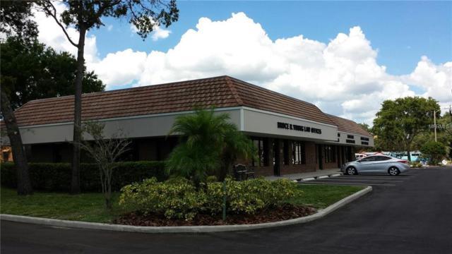 36366 Us Highway 19 N, Palm Harbor, FL 34684 (MLS #T3158069) :: SANDROC Group