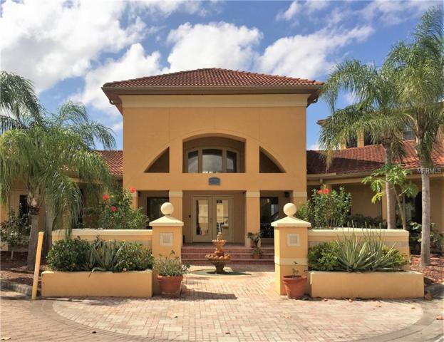 4333 Bayside Village Drive #305, Tampa, FL 33615 (MLS #T3158079) :: Lovitch Realty Group, LLC