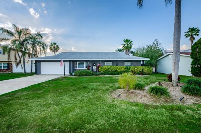 8401 Sandstone Court, Tampa, FL 33615 (MLS #T3158135) :: Team Bohannon Keller Williams, Tampa Properties
