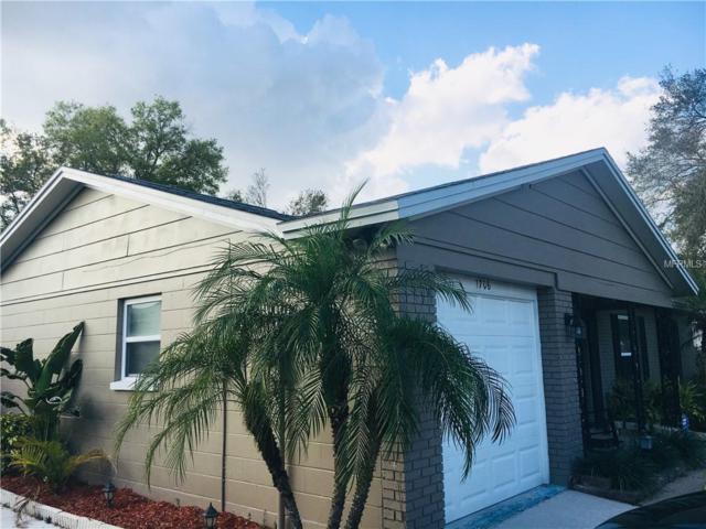 1706 Village Court, Brandon, FL 33511 (MLS #T3158344) :: KELLER WILLIAMS CLASSIC VI