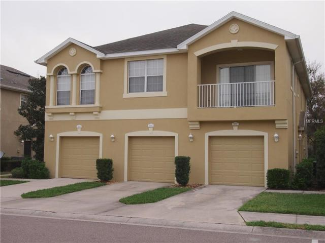 9020 Moonlit Meadows Loop, Riverview, FL 33578 (MLS #T3158442) :: Premium Properties Real Estate Services