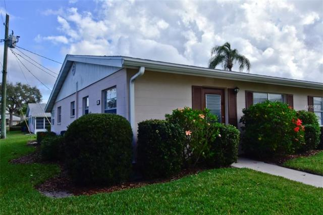 402 Dorchester Place #40, Sun City Center, FL 33573 (MLS #T3158559) :: Mark and Joni Coulter | Better Homes and Gardens