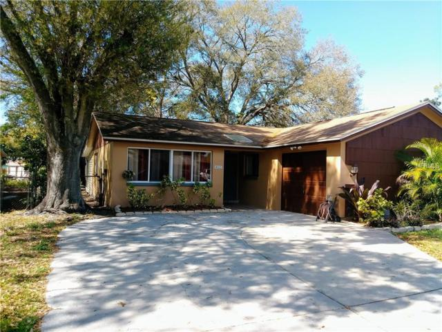 9023 Arndale Circle, Tampa, FL 33615 (MLS #T3158601) :: Mark and Joni Coulter   Better Homes and Gardens