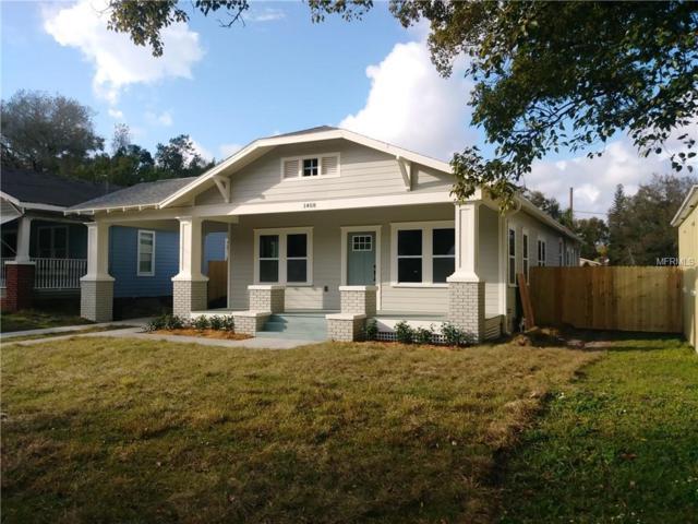 1408 E Powhatan Avenue, Tampa, FL 33604 (MLS #T3158648) :: Griffin Group