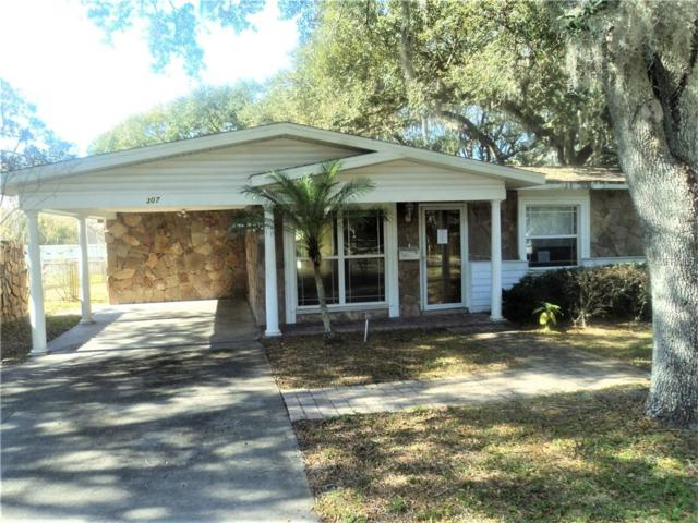 307 Fern Cliff Avenue, Temple Terrace, FL 33617 (MLS #T3158824) :: The Duncan Duo Team