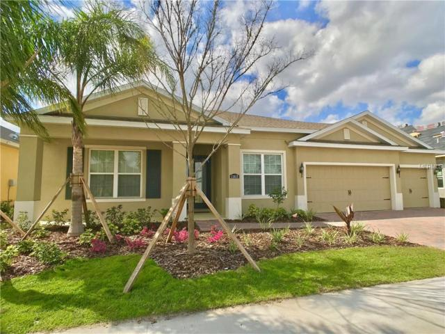 Address Not Published, Riverview, FL 33579 (MLS #T3158870) :: Griffin Group