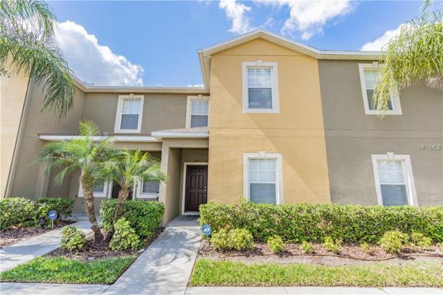 2355 Willimette Drive, Wesley Chapel, FL 33543 (MLS #T3158886) :: Cartwright Realty