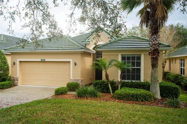 13204 Palmilla Circle, Dade City, FL 33525 (MLS #T3158962) :: Team Bohannon Keller Williams, Tampa Properties