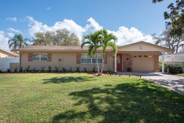 8409 121ST Street, Seminole, FL 33772 (MLS #T3159129) :: Burwell Real Estate