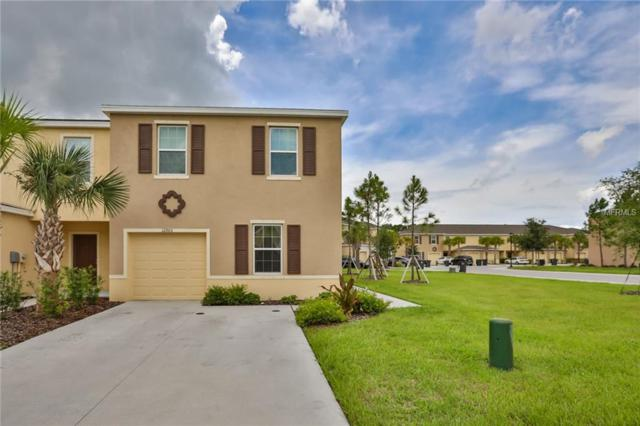 12905 Shady Fern Lane, Gibsonton, FL 33534 (MLS #T3159201) :: NewHomePrograms.com LLC