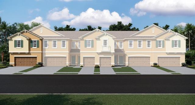 9018 Tecumseh Drive, Orlando, FL 32825 (MLS #T3159342) :: Cartwright Realty
