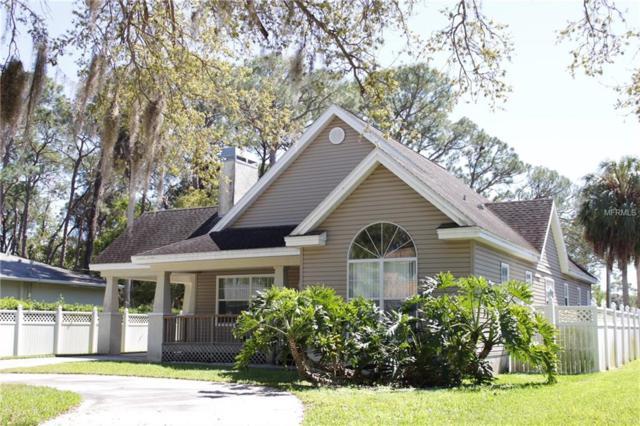 182 69TH Avenue N, St Petersburg, FL 33702 (MLS #T3159402) :: Medway Realty