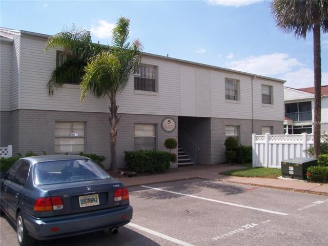 7210 N Manhattan Avenue #1313, Tampa, FL 33614 (MLS #T3159555) :: RE/MAX Realtec Group