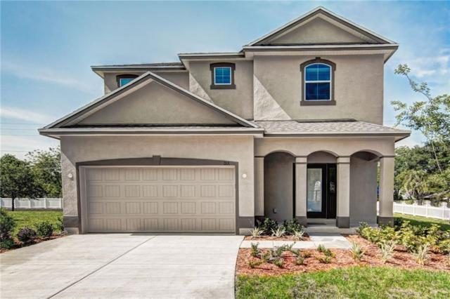 6407 S Englewood Avenue, Tampa, FL 33611 (MLS #T3159640) :: The Duncan Duo Team