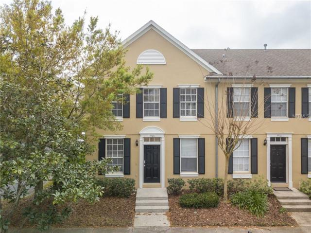 9908 New Parke Road, Tampa, FL 33626 (MLS #T3159700) :: Cartwright Realty