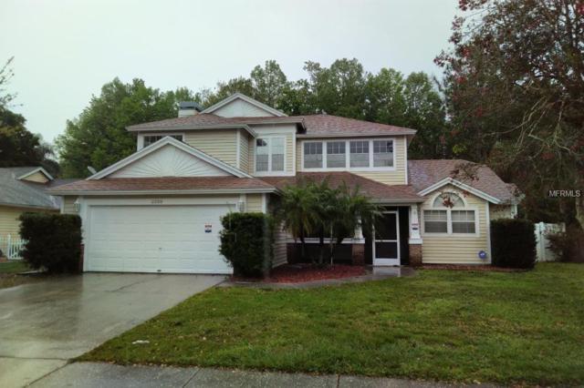 2320 Moon Shadow Road, New Port Richey, FL 34655 (MLS #T3159923) :: Team Bohannon Keller Williams, Tampa Properties