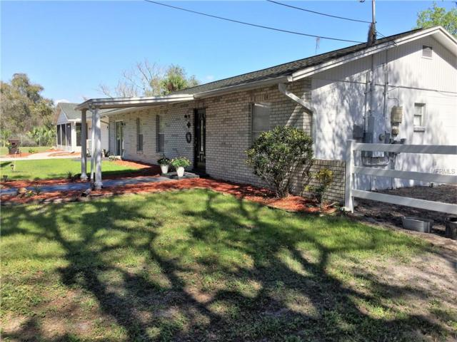 11202 Trotwood Drive, Riverview, FL 33578 (MLS #T3159941) :: Mark and Joni Coulter | Better Homes and Gardens