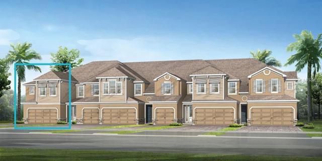 11630 Rolling Green Drive 520/73, Bradenton, FL 34211 (MLS #T3159997) :: Medway Realty
