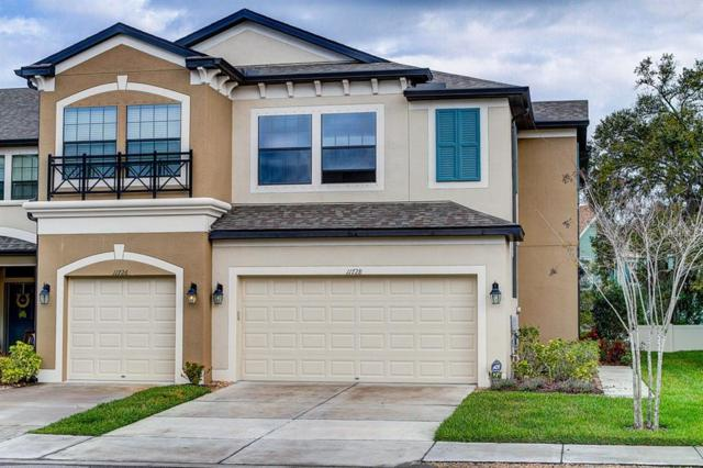 11728 Crowned Sparrow Lane, Tampa, FL 33626 (MLS #T3160056) :: NewHomePrograms.com LLC