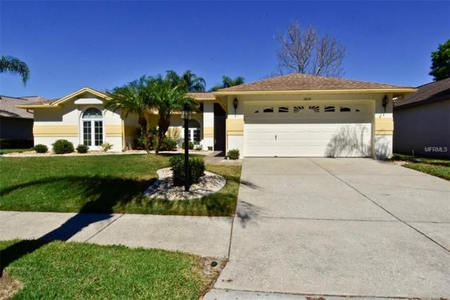 3608 Maricopa Court, Ruskin, FL 33573 (MLS #T3160386) :: Florida Real Estate Sellers at Keller Williams Realty