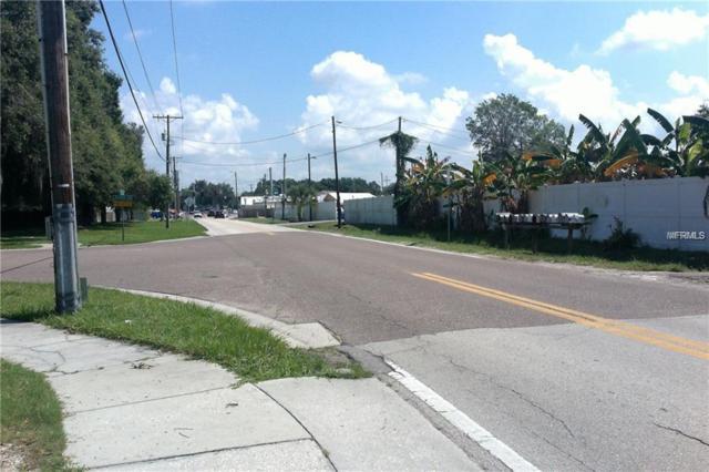 6227 Krycul Avenue, Riverview, FL 33578 (MLS #T3160444) :: The Duncan Duo Team