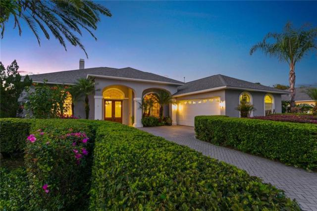10415 Cory Lake Drive, Tampa, FL 33647 (MLS #T3160673) :: Mark and Joni Coulter   Better Homes and Gardens