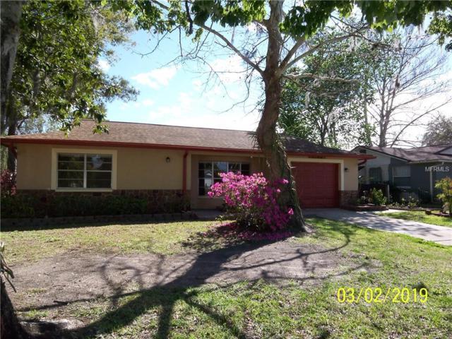 5146 Muriel Lane, New Port Richey, FL 34653 (MLS #T3160908) :: RE/MAX Realtec Group